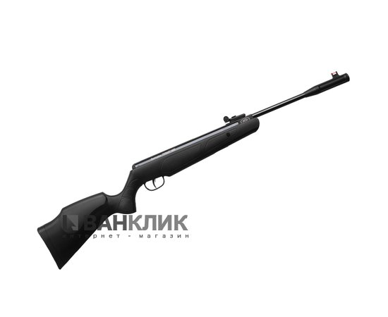 Пневматическая винтовка Crosman Remington Tyrant NP .177 (89186)