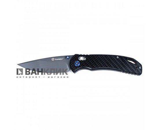 Нож Ganzo G7533-CF