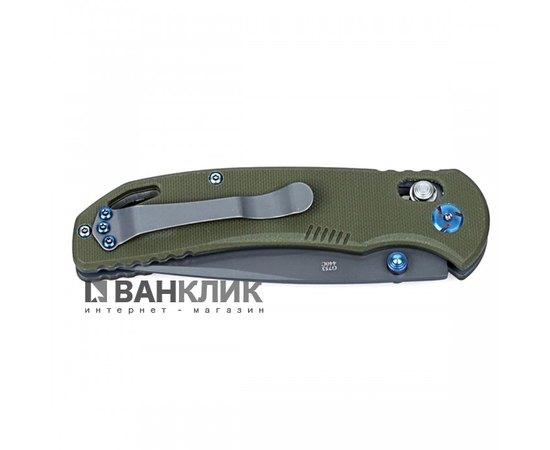 Нож Ganzo G7533-GR
