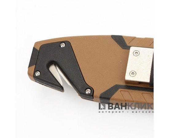 Нож Ganzo G803-DY