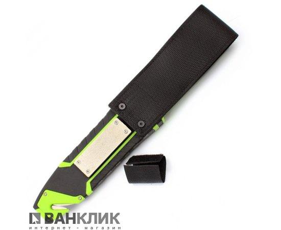 Нож Ganzo G803-LG