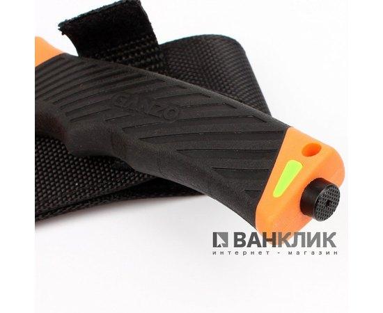 Нож Ganzo G803-OR