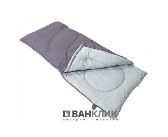 Спальный мешок Vango Infinity XL/3°C/Shadow Grey 926793
