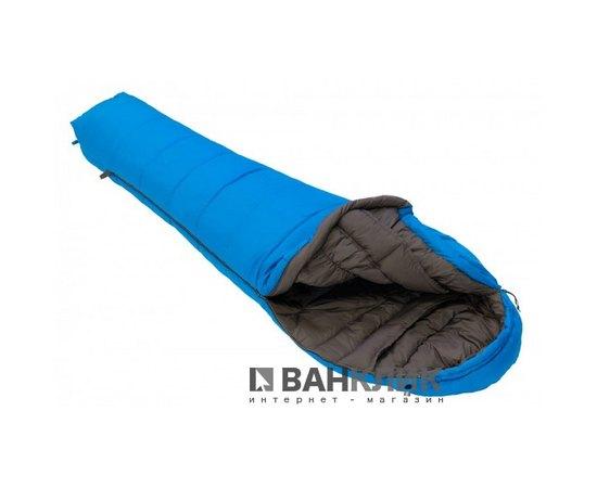 Спальный мешок Vango Latitude 300 L/-7°C/Imperial Blue 925322