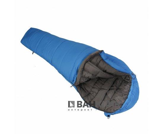 Спальный мешок Vango Latitude 300/-7°C/Imperial Blue 926788