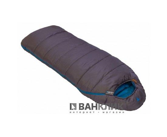 Спальный мешок Vango Nitestar 300Q/-6°C/ Excalibur 926790