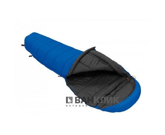Спальный мешок Vango Wilderness 250/0°C/Cobalt 925339
