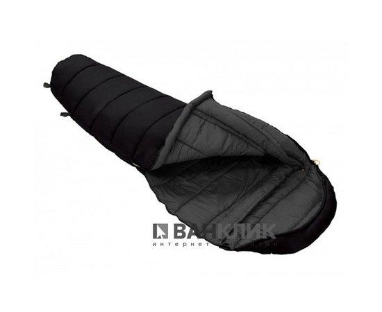 Спальный мешок Vango Wilderness 350/-2°C/Black 925338