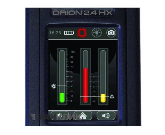 Нелинейный локатор ORION HX Deluxe
