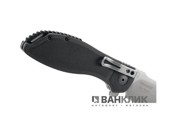 Нож CRKT Prowess K290KXP