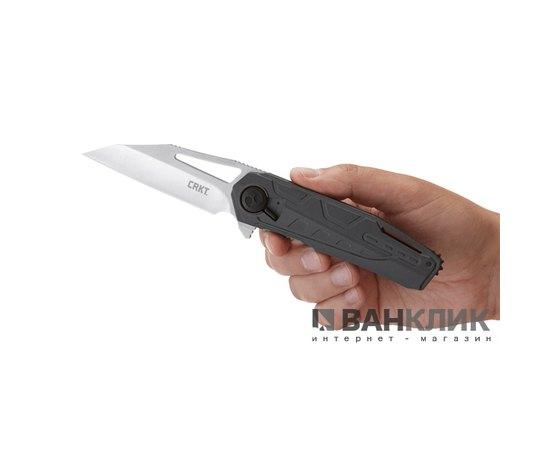 Нож CRKT Raikiri 5040