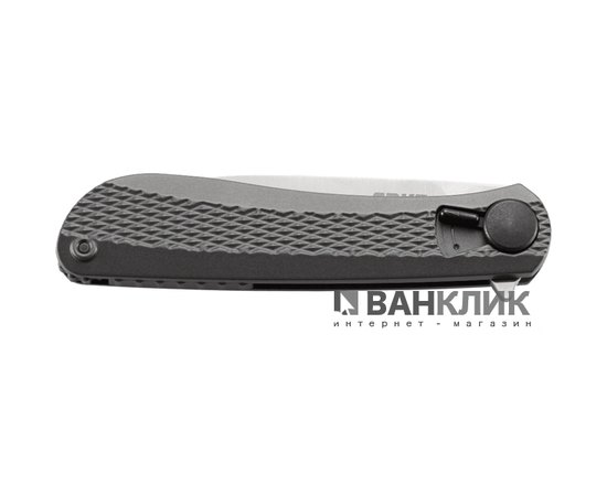 Нож CRKT Slacker K350KXP