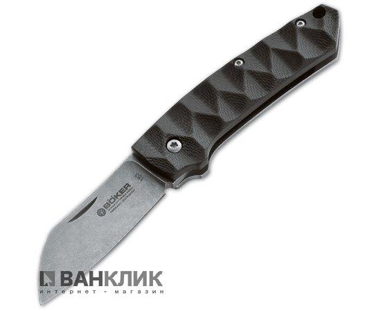 Нож Boker Cox 110618