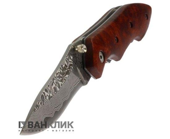 Нож Boker Magnum Earl 01RY1493DAM