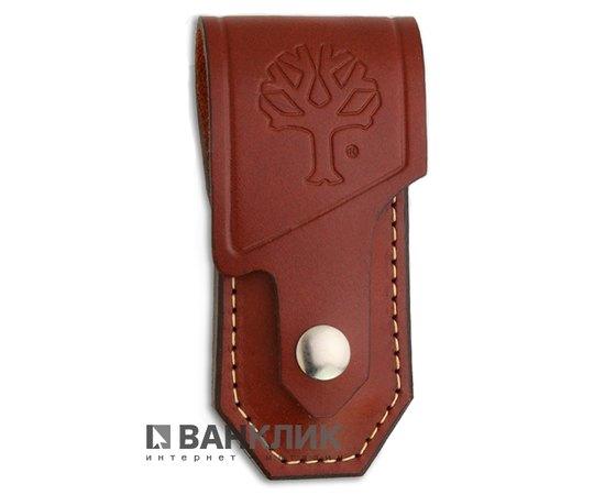 Нож Boker Rosewood II 112002