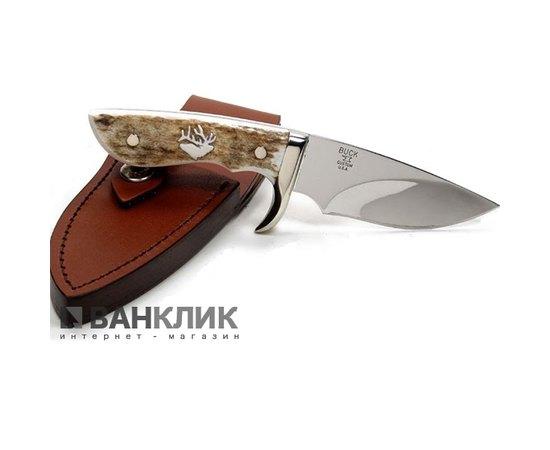 Нож Buck Custom Light Skinner 921SP1B