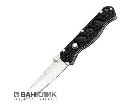 Нож Buck Mini TacLite 886BKB