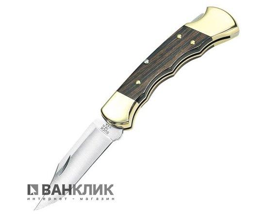 Нож Buck Ranger 112BRSFGB