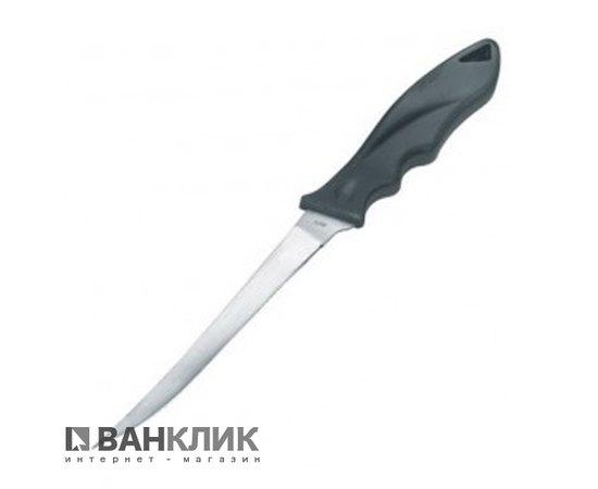 Нож Buck Ulti-Mate Lake 226BKMB