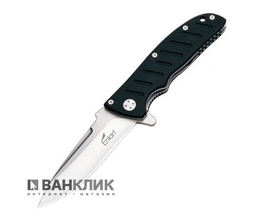 Нож Enlan EL-01A
