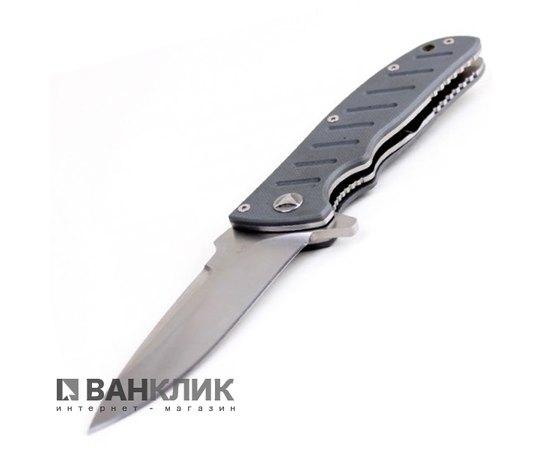 Нож Enlan EL-01GY
