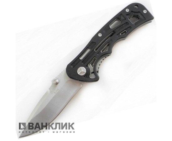 Нож Enlan EL-03A