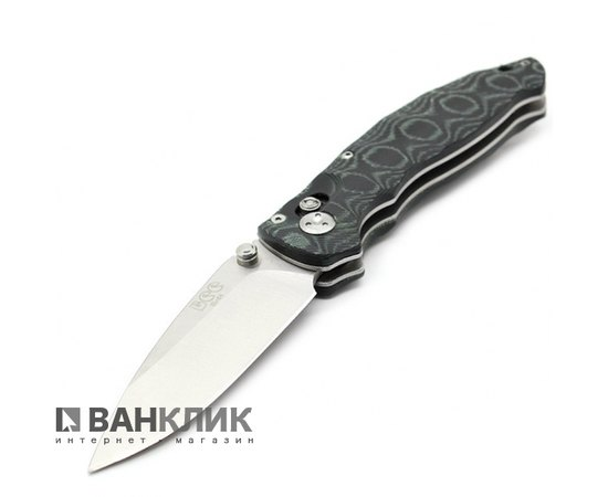 Нож Enlan EL-04MCT