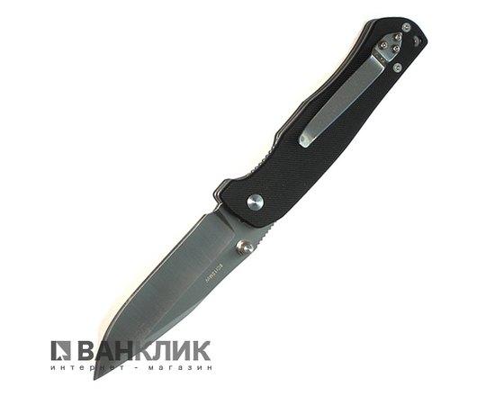 Нож Enlan EW010-2
