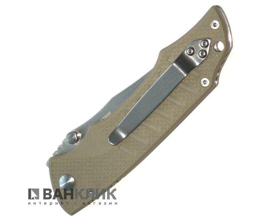 Нож Enlan EW041-1