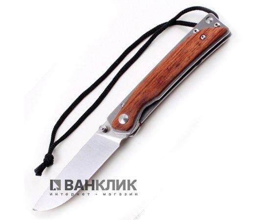 Нож Enlan L03-2