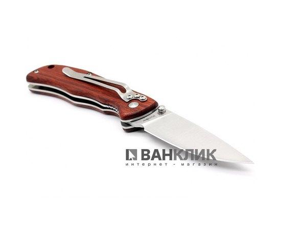 Нож Enlan L05-1