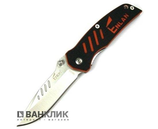 Нож Enlan M012