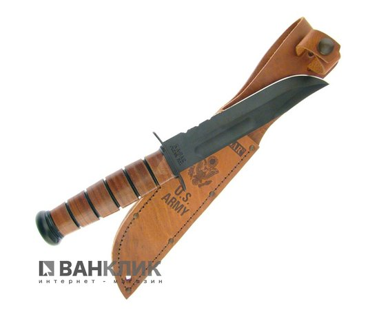 Нож Ka-Bar US ARMY 1219