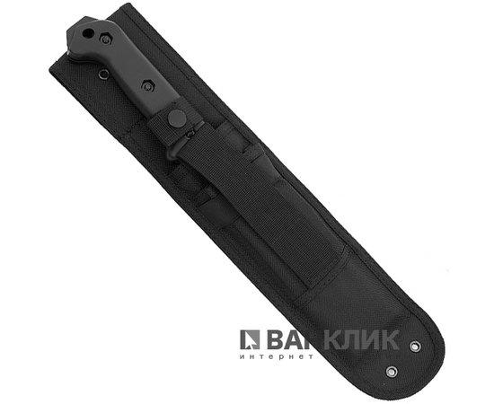 Нож Ka-Bar Becker Magnum Camp BK5