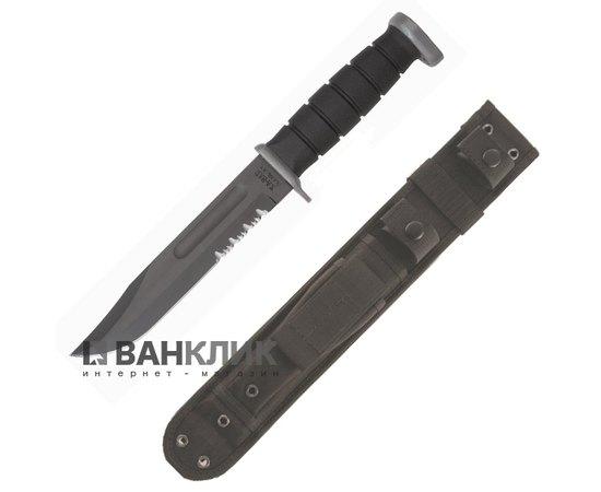 Нож Ka-Bar D2 Extreme 1281