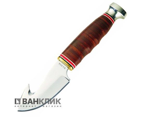 Нож Ka-Bar Game Hook 1234