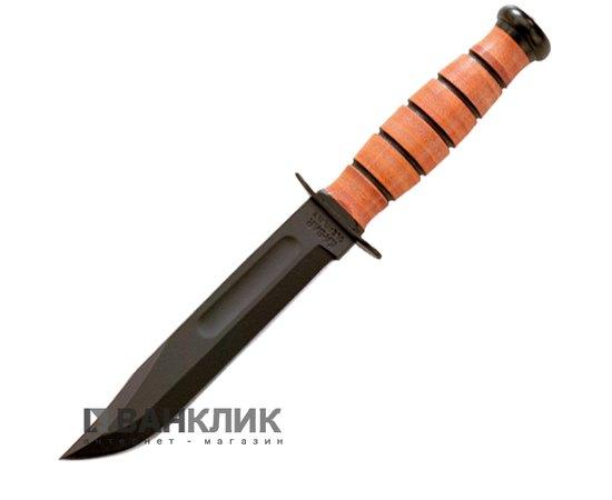 Нож Ka-bar USA 1251