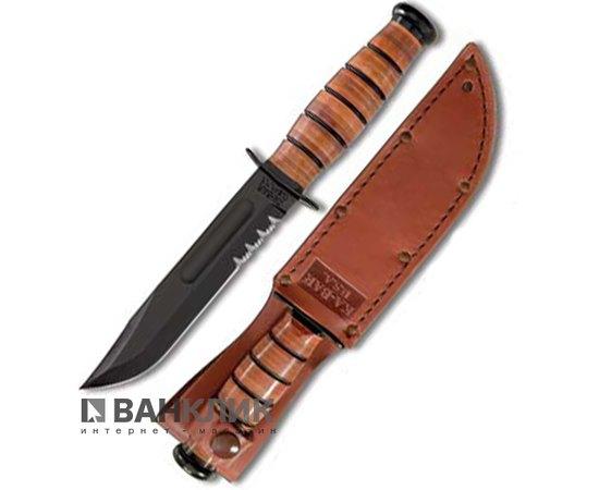 Нож Ka-Bar USA 1261