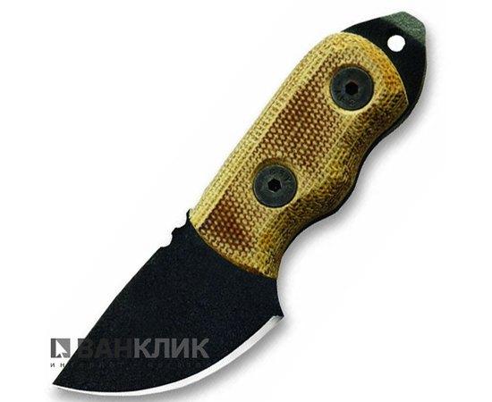 Нож Ontario Little bird 09413TM