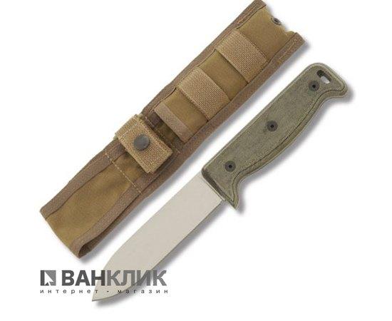 Нож Ontario Blackbird SK-5 07500
