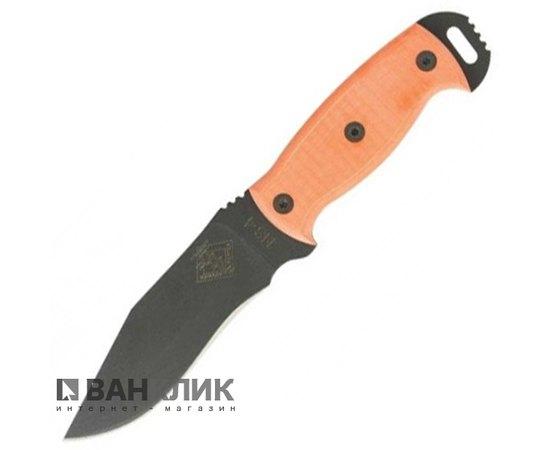 Нож Ontario NS 4 09430OM