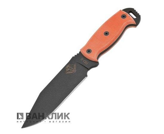 Нож Ontario RD-6 09416OM