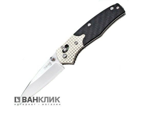 Нож SOG Facet (CT-01)