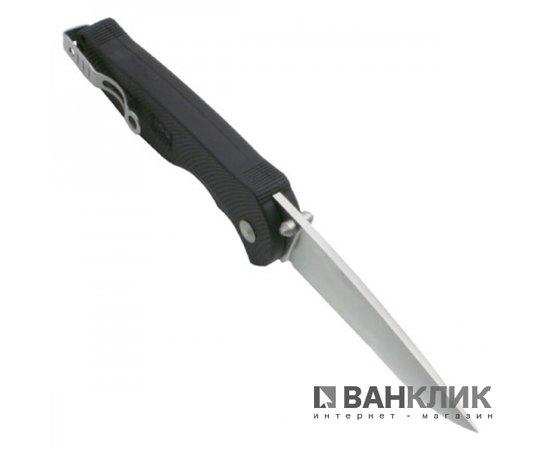 Нож SOG Flash I (FSA-7)