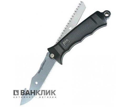 Нож SOG Fusion Revolver Hunter (FX-20)