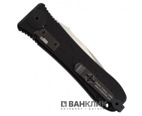 Нож SOG Spec Elite I auto (SE-51)