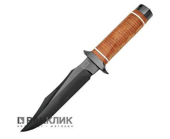 Нож SOG Super Bowie (SB1T)