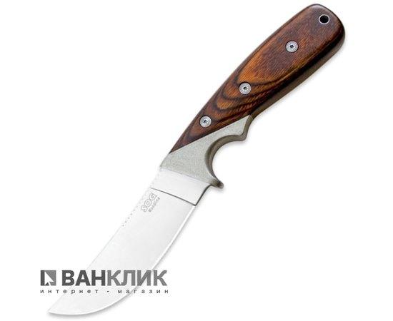 Нож SOG Woodline (WD01)